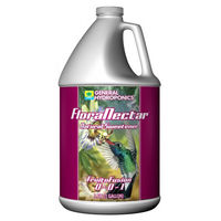 1 gal. - FloraNectar Fruit-n-Fusion - Yield Enhancer - Hydroponic Nutrient Solution - General Hydroponics GH1603