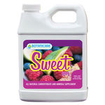 Sweet Berry - 1 qt. Image