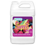 Sweet Berry - 1 gal. Image