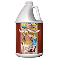 1 gal. - FloraNectar Coconut - Yield Enhancer - Hydroponic Nutrient Solution - General Hydroponics 732685