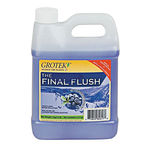 Final Flush Blue Berry - 1 l Image