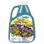 Safer - 16 oz. Image