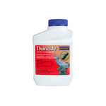 Thuricide - 16 oz. Image