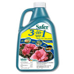 Safer - 1 gal. Image