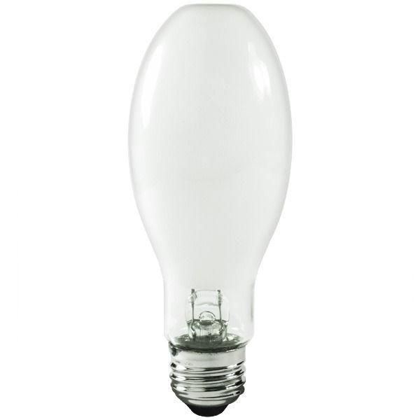 Sylvania 64740 - 70 Watt - ED17 - Pulse Start - Metal Halide Image