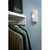 LED In-Cabinet Light - Motion Activated