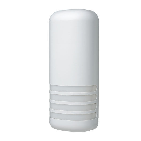 LED Deck Marker Light - With Photocell Image