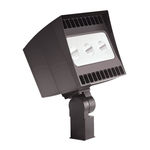 RAB EZLED78SFB44/PCS - 78 Watt - LED Spotlight Image