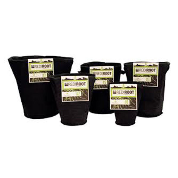 3 Gallon - Aeration Fabric Liner Image
