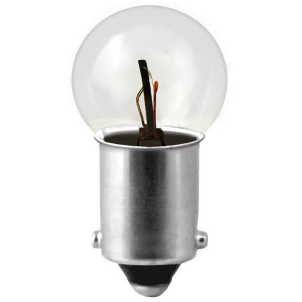 455 Mini Indicator Lamp - PLT Image