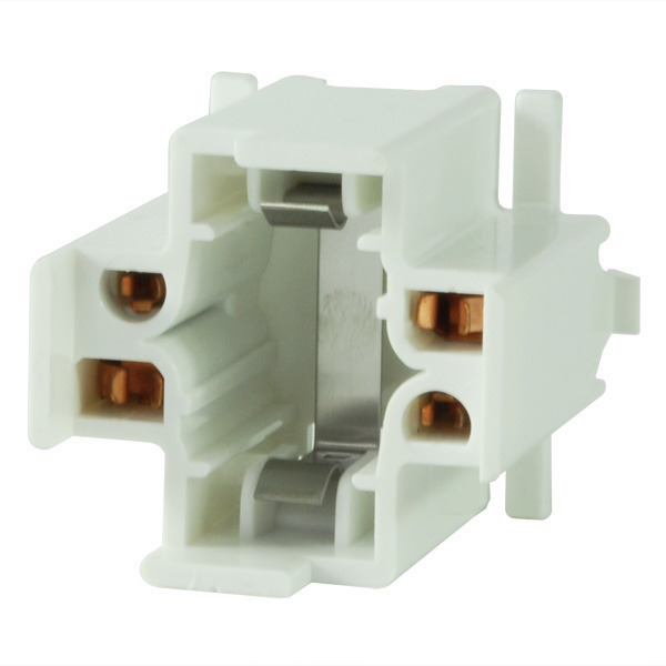 26 Watt - CFL Socket - PLT 285Q3BS Image