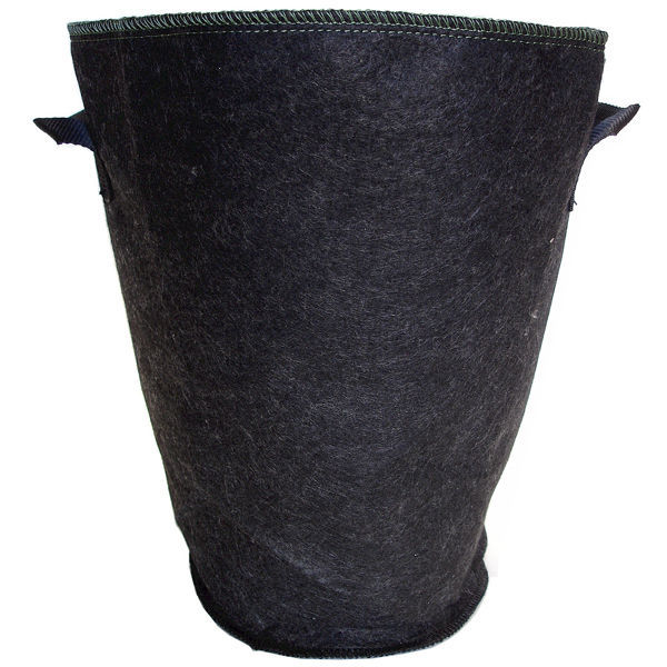 2 Gallon - Aeration Fabric Liner Image