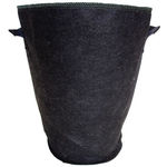1 Gallon - Aeration Fabric Liner Image