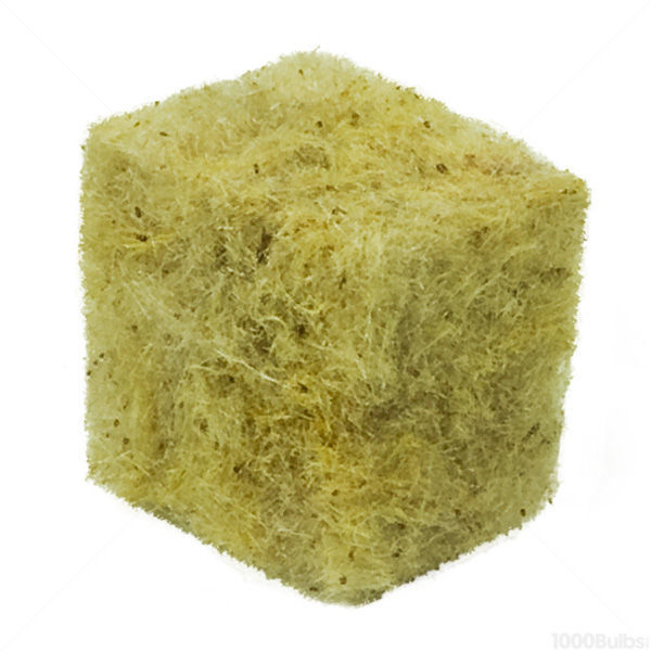 Grow Cubes - Bulk Loose Box Image