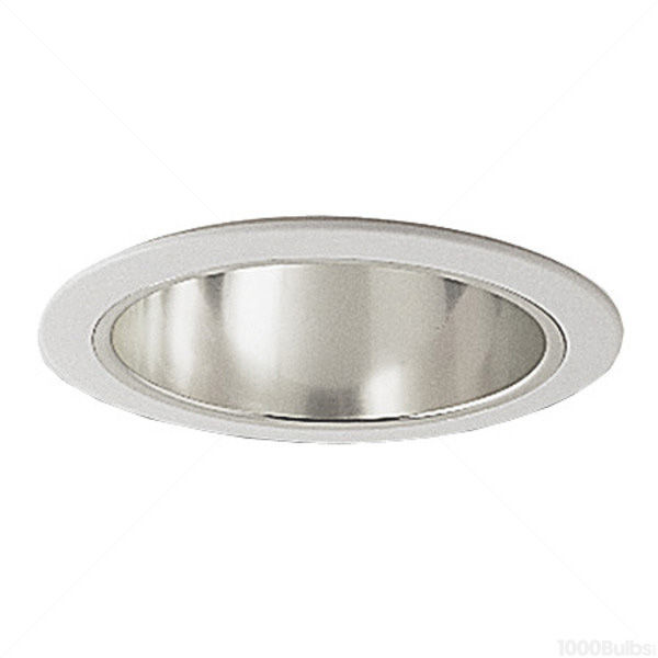 Chrome Reflector Trim - PLT PTS31C Image