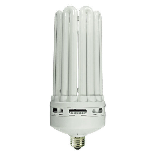 5U CFL - 80 Watt - 175W Equal - 2700K Warm White Image
