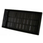 10 in. x 20 in. Cut Kit Propagation Tray Image