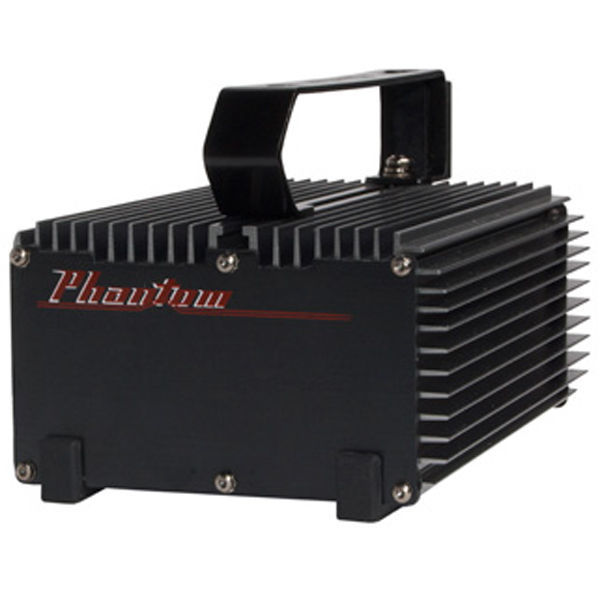 1000 Watt - Phantom Digital Ballast Image