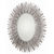Arteriors 6684 - Sunburst Wall Mirror