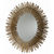 Arteriors 6561 - Sunburst Wall Mirror