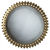 Arteriors 2640 - Sunflower Wall Mirror