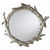 Arteriors 9655 - Tree Branch Wall Mirror