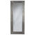 Arteriors 6387 - Metal Clad Wall Mirror