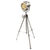 Authentic Reproduced Marconi II - Adjustable Floor Lamp
