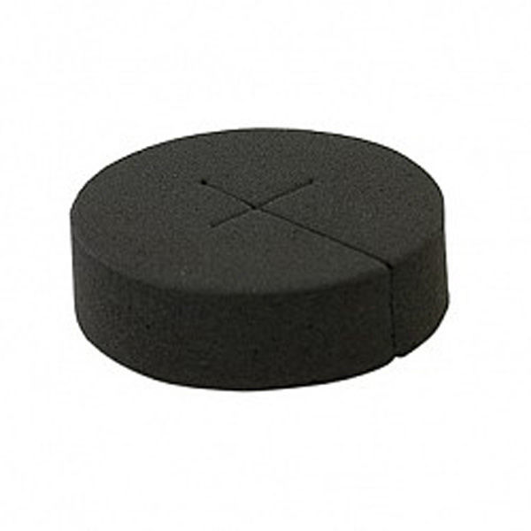 1.63 inch - Neoprene Inserts For Power Clone Machine Image