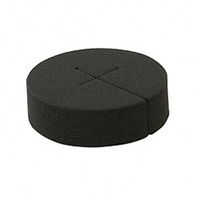1.63 inch - Neoprene Inserts - For Power Clone Machine - Botanicare BCPTNEOPC - 25 PACK ONLY