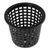 3 inch Heavy Duty Net Pot