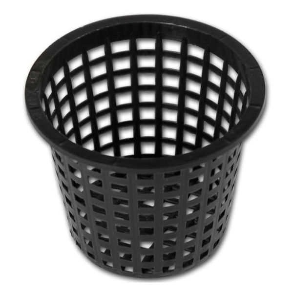 3 inch Heavy Duty Net Pot Image