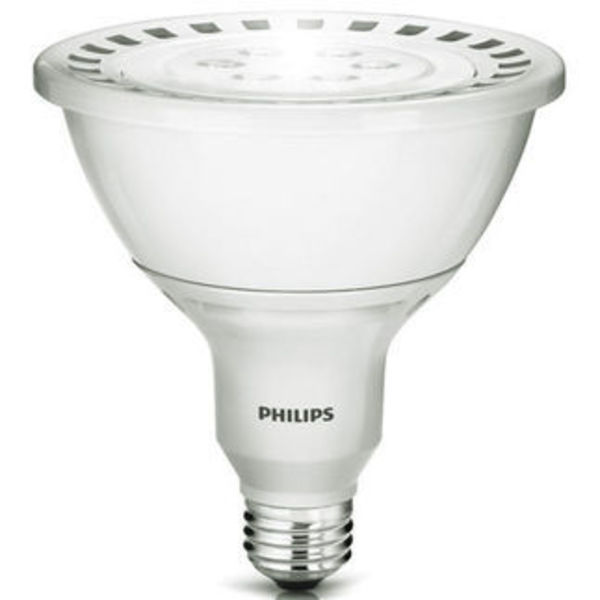 LED - PAR38 - 13 Watt - 830 Lumens Image