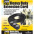 Hydrofarm BACDE24025 - 25 ft. - Extension Cord