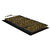 48 in. x 20 in. - Seedling Heat Mat
