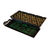 20 in. x 20 in. - Seedling Heat Mat