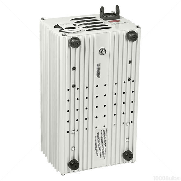 600 Watt - Grow Light Magnetic Ballast Image
