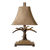 Uttermost 27208 - Antler Table Lamp