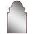 Uttermost 12668 P - Arch Top Wall Mirror