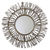 Uttermost 13705 - Birch Branch Wall Mirror