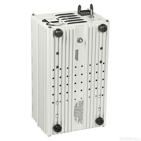 1000 Watt - Grow Light Switchable Ballast Image