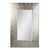 Uttermost 14456 - Rectangle Wall Mirror