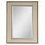 Uttermost 14463 - Linen Wall Mirror
