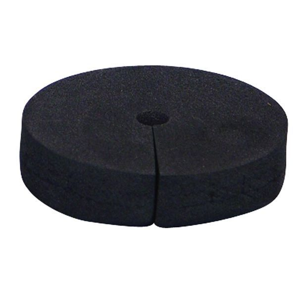 3.75 inch - Neoprene Inserts - For Root Protection Image