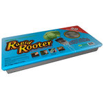 Rapid Rooter Tray - 50 Cell Image