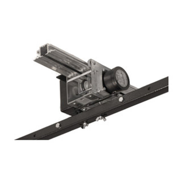 Light Rail 5 Crossbar Mounting Kit Image