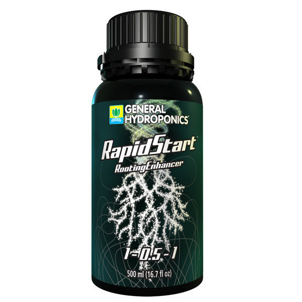 RapidStart Root Enhancer - 16 oz. Image