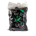 Root Riot - Cube Refills Image