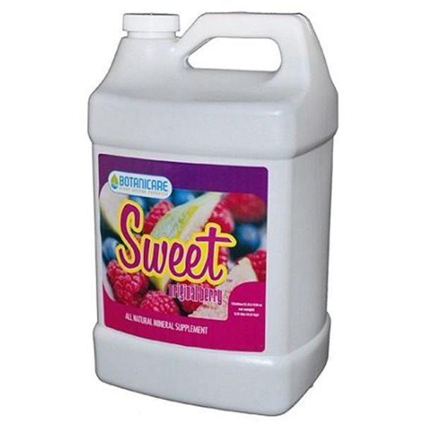 Sweet Berry - 5 gal. Image