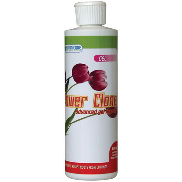 Power Clone Cloning Gel  - 4 oz. Image